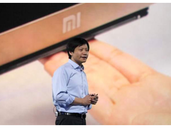 Xiaomi Mi5 to Sport 5.7 Inch Sapphire Display: Everything We Know