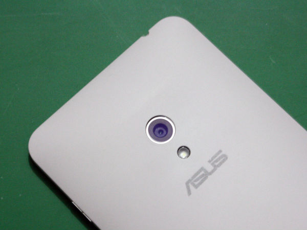Asus ZenFone Successor Spotted at Bluetooth SIG: What Specs to Expect?