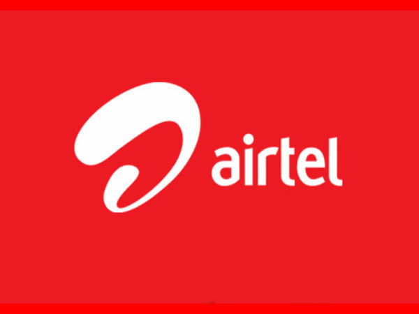 Airtel To  Exclude Voice Over Services From Data Plans