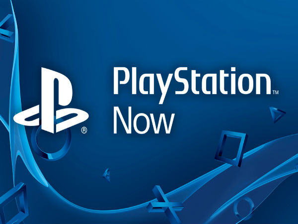PlayStation Now: Sony's Game Streaming Service Coming to Samsung TVs