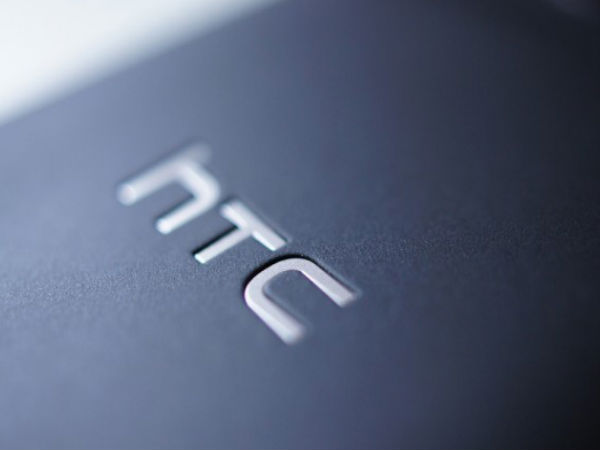 HTC Planning to Manufacture Entry Level Smartphones by 2015