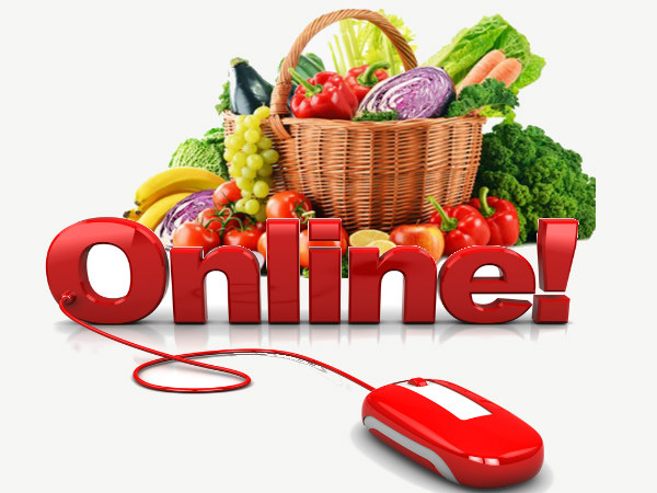 Now, People in Indore too can buy Vegetables Online