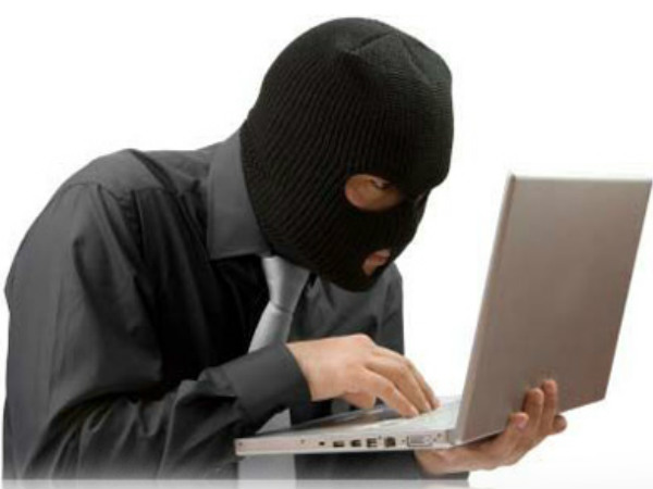 Cyber Crime increasing in Hyderabad, Data Shows