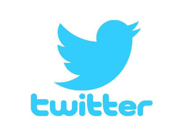 Twitter Faces Blackout on Sunday!