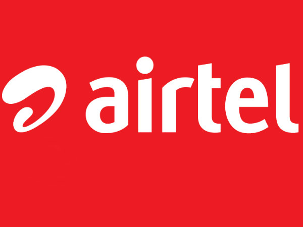 Bharti Airtel Drops Plans to Charge Extra for VoIP Calls