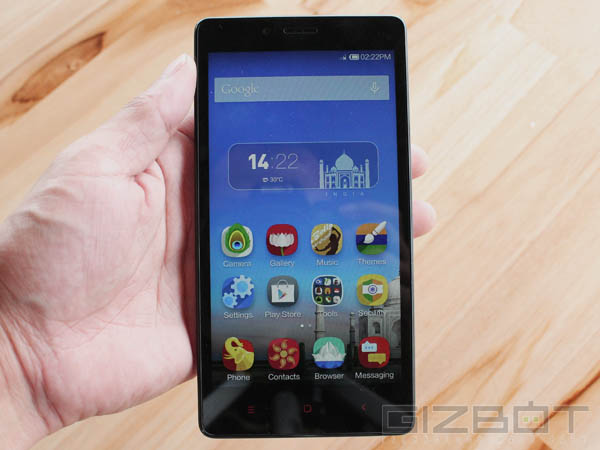 Xiaomi sells 40,000 units of Redmi= Note  in just 6 seconds in India
