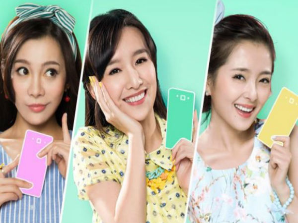 Xiaomi Redmi 1S With Dual-LTE Set To Go Official on January 4