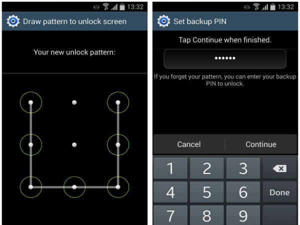 How to Maximize Privacy On Your Smartphone: 5 Easy Steps