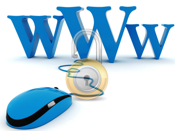 Government Decides to Unblock Four Websites Out of 32
