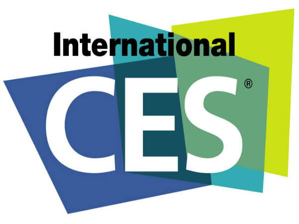 CES 2015 Complete Roundup: Expectations, Predictions, Rumors and More