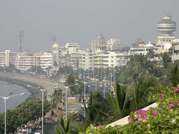 Mumbai to Be Branded Science City