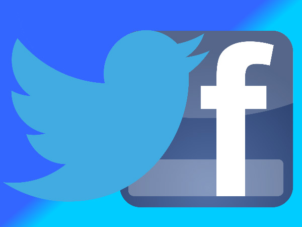 Facebook, Twitter allowing Islamophobia to flourish'