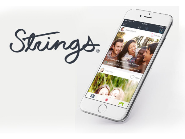 String: An App To Help You Delete Sent Text And Photos