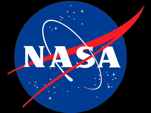 NASA Software to Help Detect New Asteroids Better