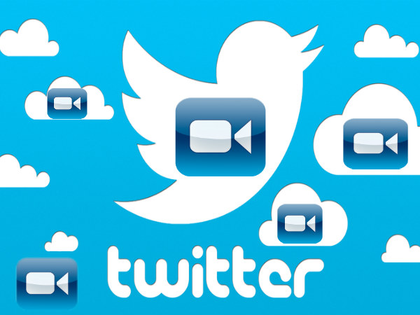 Twitter launches More Video Service Features