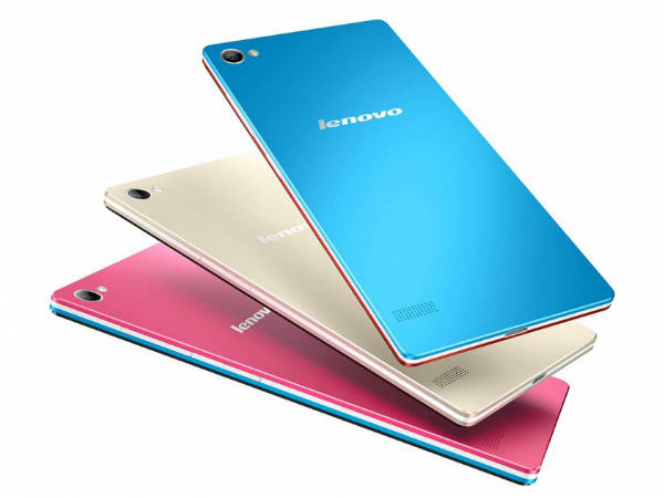 CES 2015 Lenovo Vibe X2 Pro Limited Edition Launched