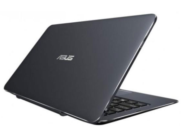 CES 2015: Asus Unveils Transformer Book Chi Series