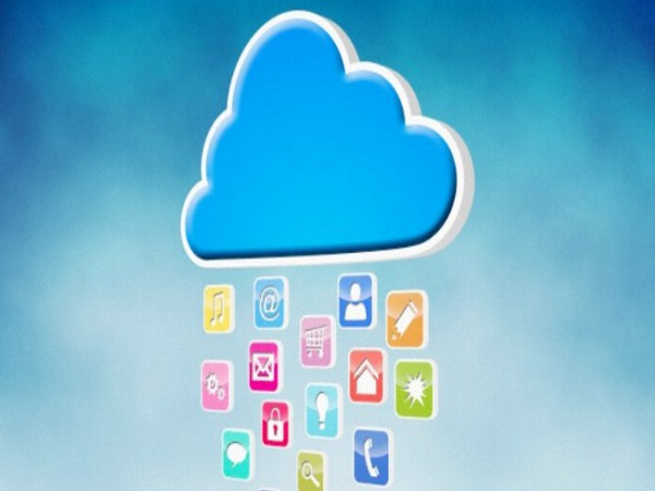 Microsoft Cloud Service Gaining Pace in Eastern India