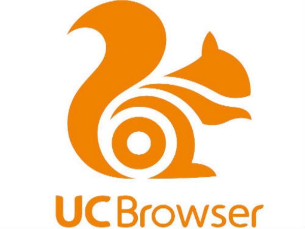 UC browser: #1 third party browser in the world