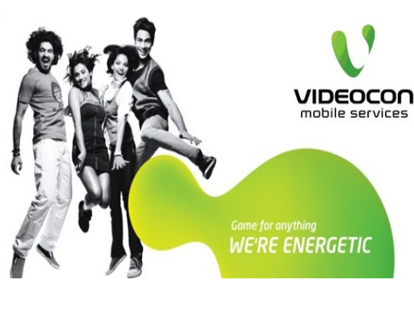 Videocon Telecom Plans to Invest Rs.340 Crore