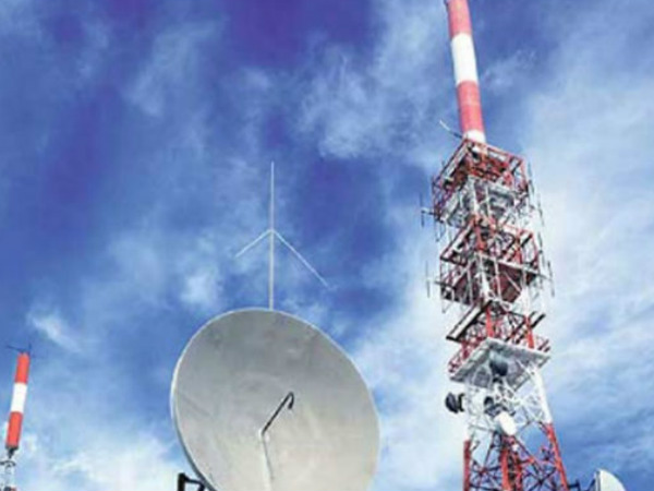 DoT Panel Questions TRAI's Method for 3G Auction Base Price