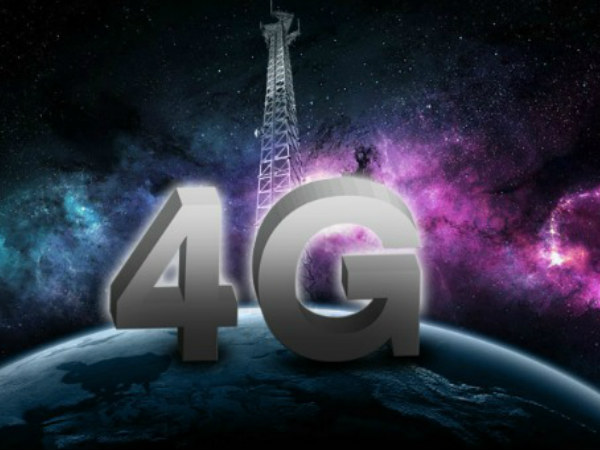 4G Devices Shipments Touch 2.2 Millions in Jan-Mar Qtr: CMR