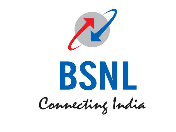 BSNL Working on PM's Ambitious Digital India Project