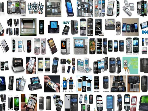 80 percent people own smartphone worldwide: Report