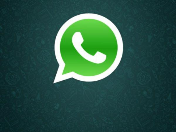 I&B plans Social Media Outreach Through 'Whatsapp', Talkathons