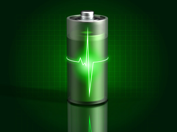 Next Generation of Batteries and fuel Cells soon