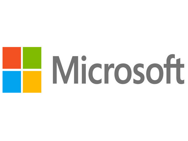 Idea In Collaboration With Microsoft: Provide Operator Billing