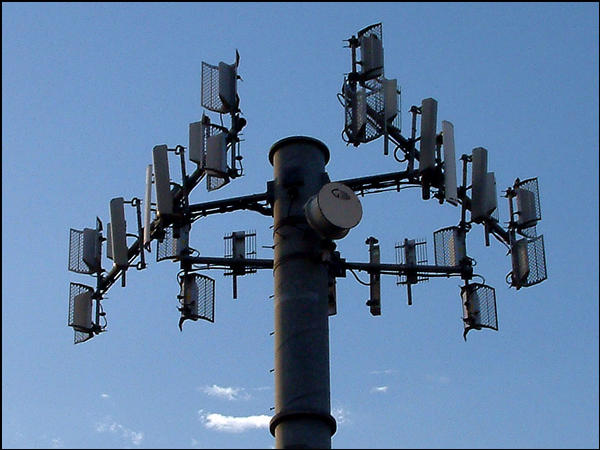 Bangladesh Requested to Prevent Spill-over of Mobile Signals