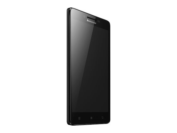 Lenovo A6000 with 4G LTE and Quad Core CPU Launched at Rs 6,999