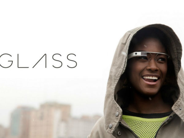 Google Confirms Google Glass Production Has Stopped