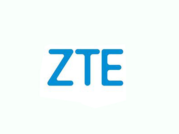 ZTE forecasts to Double Profits for 2014