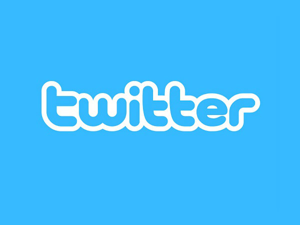 Twitter buys Indian startup ZipDial (Lead)
