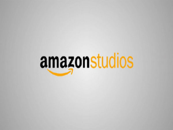 Amazon Studio Will Now Produce Movies For Big Screens