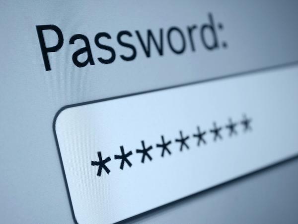 Top 25 Worst and Stolen Passwords of 2014