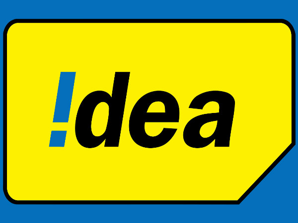 IDEA Cellular Ltd asked to pay Rs 71 K for deficiency