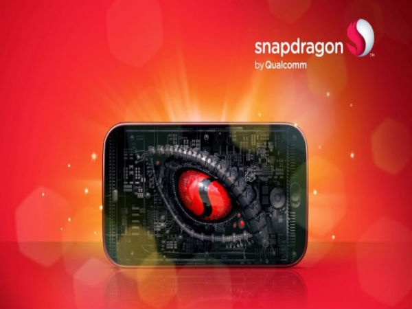 Qualcomm Snapdragon 820 And 815 Specifications Spotted Online