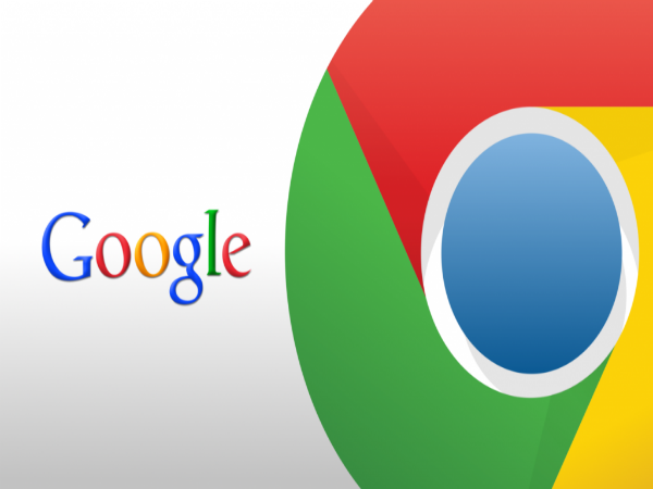 Google Chrome V40 Launched for iOS with Hand-off Feature and More