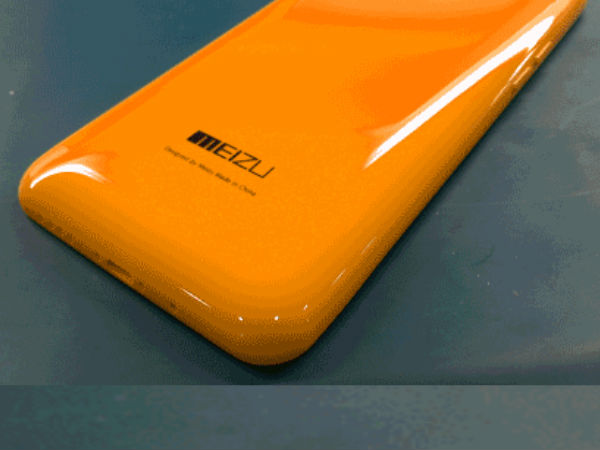 Meizu M1 Mini: Upcoming Smartphone Tipped To Feature 4.7 Inch Display