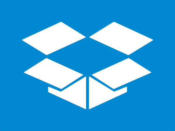 Dropbox App Finally Launched for Windows Phone App Store