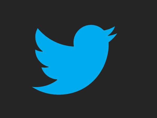 Indian agencies write to Twitter; want IS tweet location