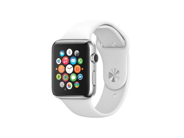 Apple Watch: New Information Leaks on Battery Specs [Report]