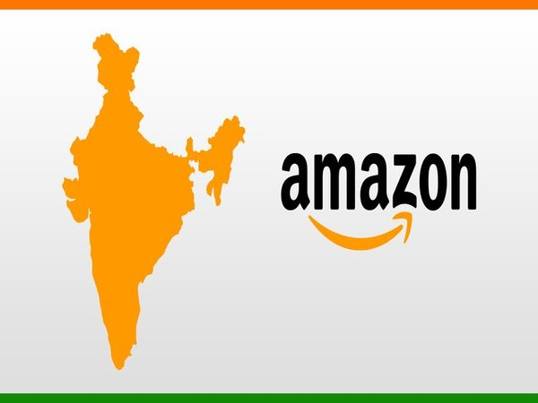 Amazon India Republic Day Offers: 33% off on Micromax Canvas A1,