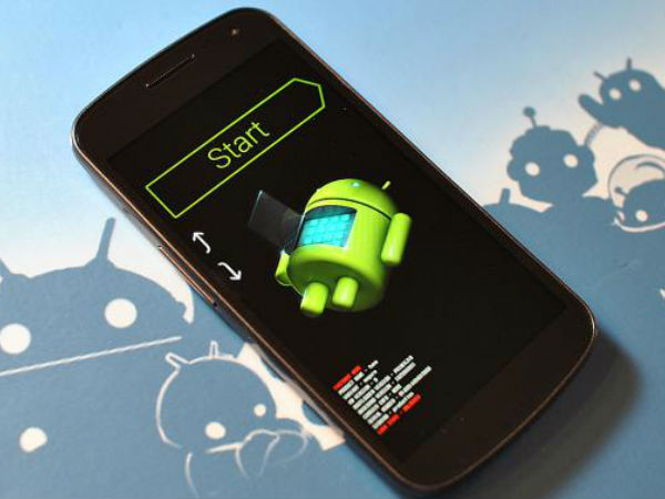How to make an Android phone to run fast: 10 Simple Tips