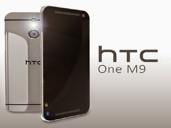 HTC One (M9) camera samples leak confirming a 20MP rear camera