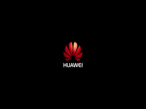 MWC 2015: Huawei Event Set to take place on March 1 in Barcelona