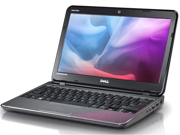 Top 10 Best And Cheapest Laptops You Can Buy In India